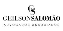 Geilson Salomão